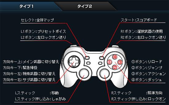 機動戦士ガンダムオンラインβ2-2.jpg