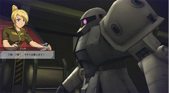 機動戦士ガンダムオンラインβ5-1.jpg
