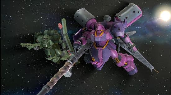 機動戦士ガンダムUC-(特装版)をやった1-1.jpg