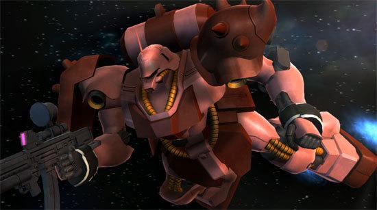 機動戦士ガンダムUC-(特装版)をやった1-3.jpg