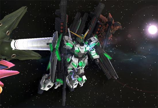 機動戦士ガンダムUC-(特装版)をやった11-1.jpg