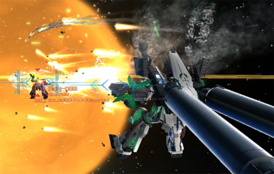 機動戦士ガンダムUC-(特装版)をやった11-2.jpg