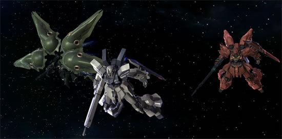 機動戦士ガンダムUC-(特装版)をやった4-1.jpg
