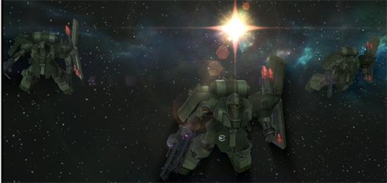 機動戦士ガンダムUC-(特装版)をやった5-2.jpg
