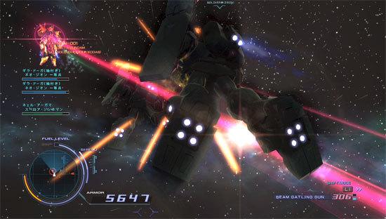 機動戦士ガンダムUC-(特装版)をやった5-3.jpg