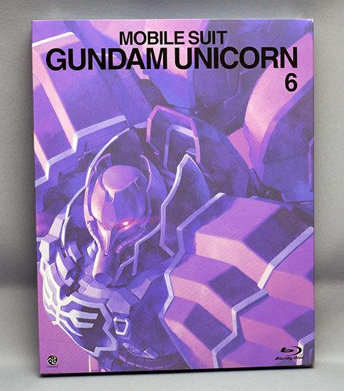 機動戦士ガンダムUC-[MOBILE-SUIT-GUNDAM-UC]-6-(初回限定版)が来た7.jpg