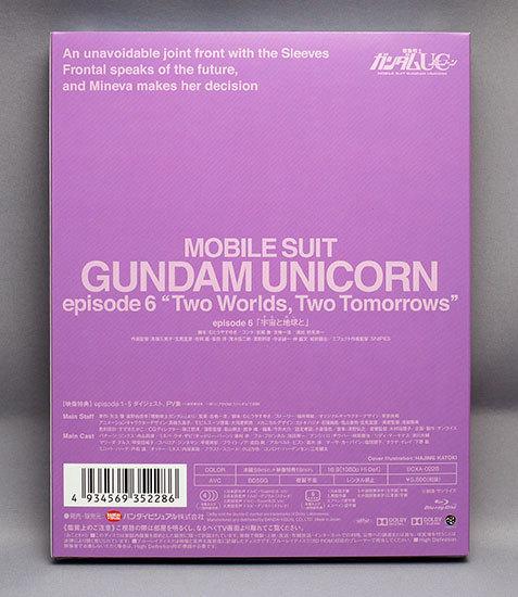 機動戦士ガンダムUC-[MOBILE-SUIT-GUNDAM-UC]-6-(初回限定版)が来た8.jpg