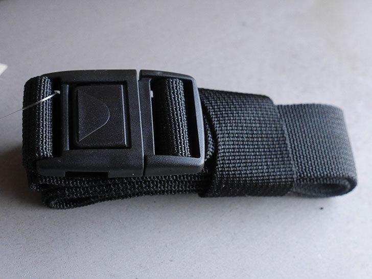 無印良品 テープベルト 黒を買って来た-003.jpg