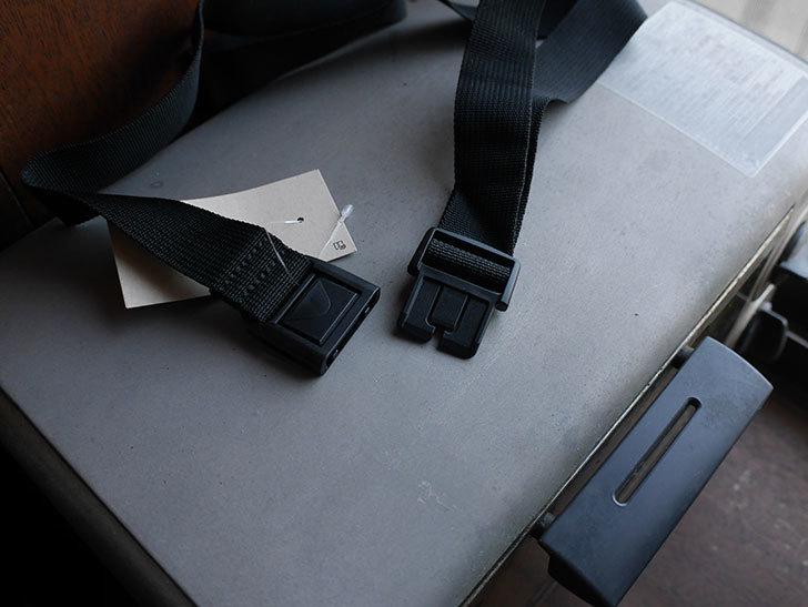 無印良品 テープベルト 黒を買って来た-005.jpg