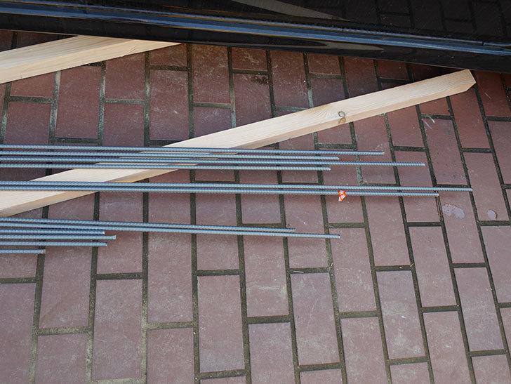 異形丸鋼-SD-10-4mをケイヨーデイツーで6本買って来た4.jpg