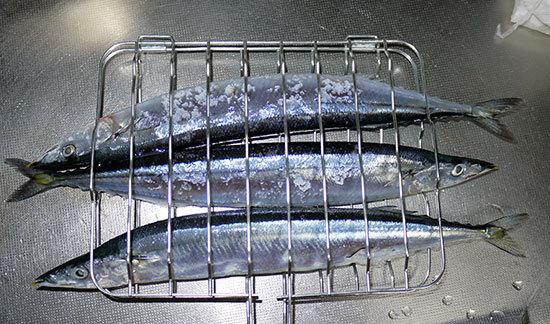竹原-ホーロー魚焼-ダブル-HWを使ってみた2.jpg