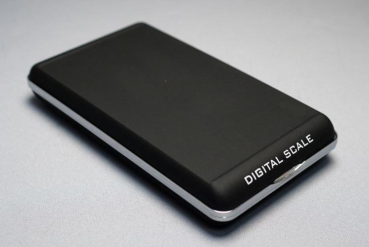 精密計量秤0.01g-300g-PCS電子計量器はかりスケールを買った3.jpg