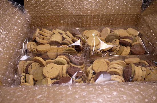 訳あり豆乳おからゼロクッキーを買った3.jpg