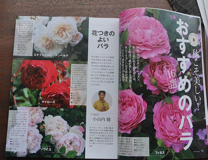 趣味の園芸-2019年-10-月号を買った2.jpg
