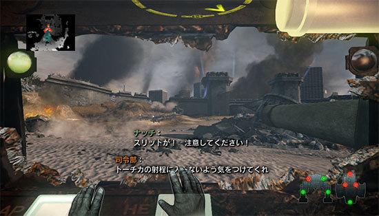 重鉄騎2-1.jpg