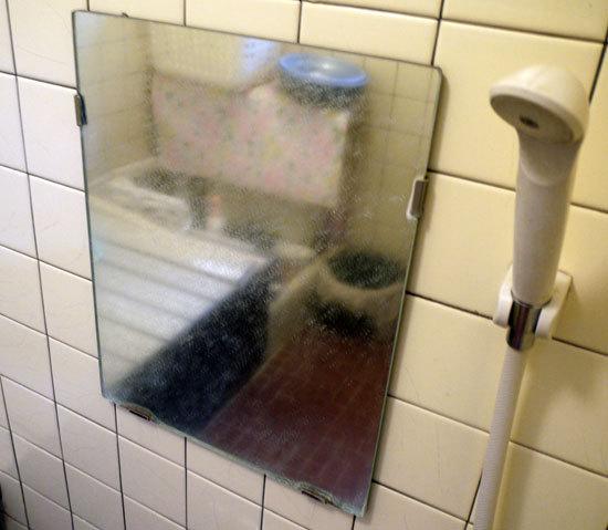 鏡ガラス用 ダイヤモンドパッド S 5.jpg