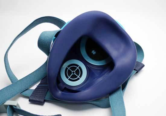防毒(塗装)マスクセット G-7 5.jpg
