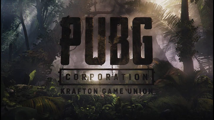 (PUBG)がPlayStation Plusでフリープレイになったので久々にやった-001.jpg