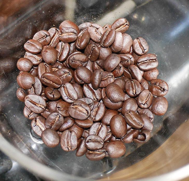 Cafooでコーヒー豆を買った3.jpg