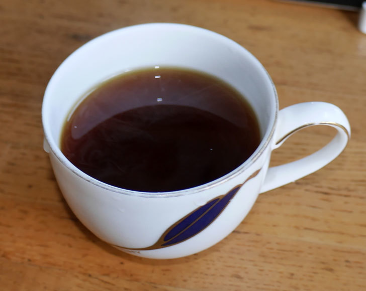Cafooでコーヒー豆を買った5.jpg