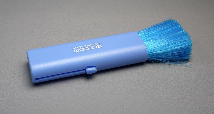 ELECOM-コンパクトブラシ-KBR-006BUをLEGO掃除用に買った4.jpg