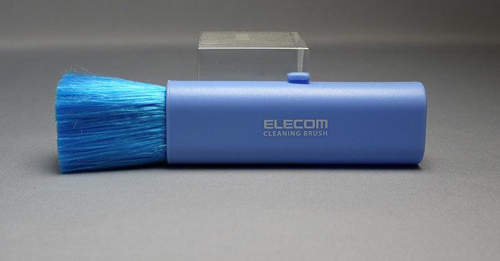 ELECOM-コンパクトブラシ-KBR-006BUをLEGO掃除用に買った5.jpg