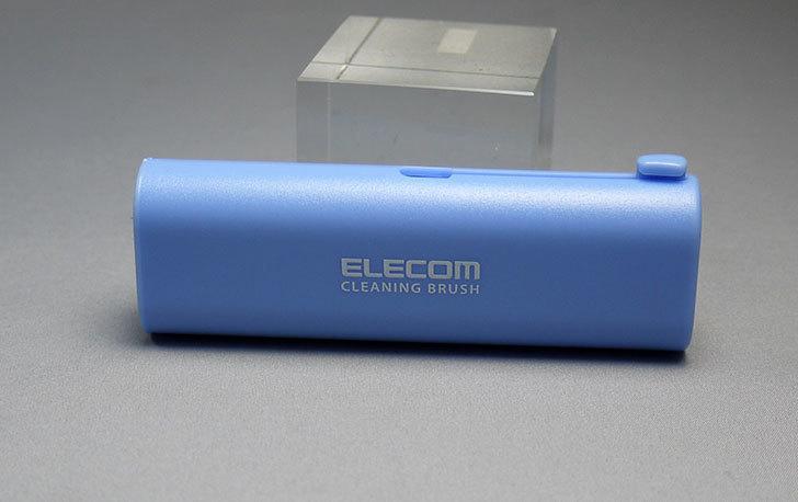 ELECOM-コンパクトブラシ-KBR-006BUをLEGO掃除用に買った6.jpg