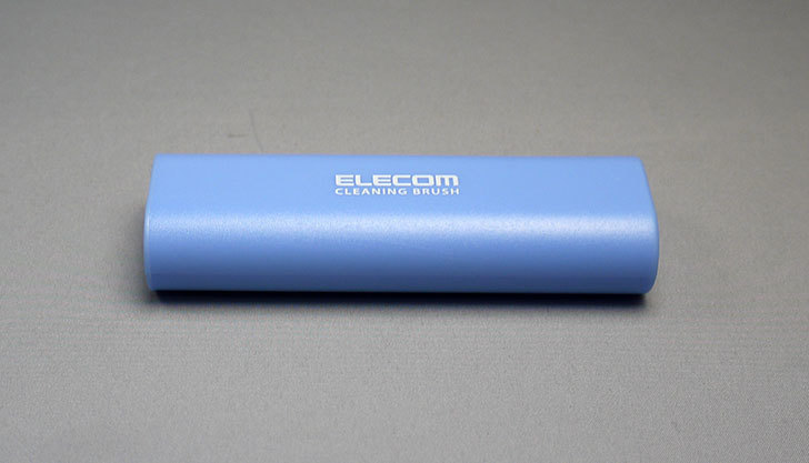 ELECOM-コンパクトブラシ-KBR-006BUをLEGO掃除用に買った7.jpg