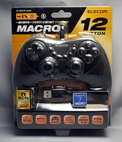 ELECOM-JC-U2812FBKを買った2.jpg
