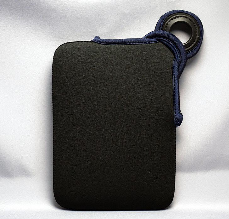 ELECOM-Kindle-Paperwhite専用-インナーケース-ネオプレンを買った1.jpg