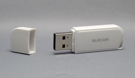 ELECOM-MF-HMU216GWHを買った4.jpg