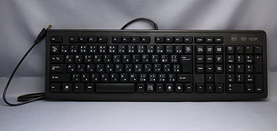 ELECOM-TK-FCM007BKを買った3.jpg