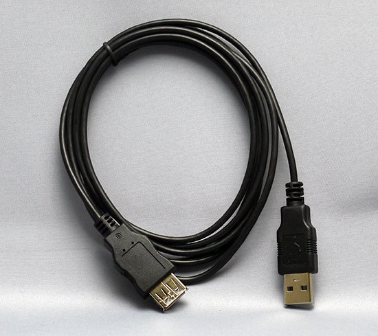 ELECOM-U2C-JE20BKを買った2.jpg