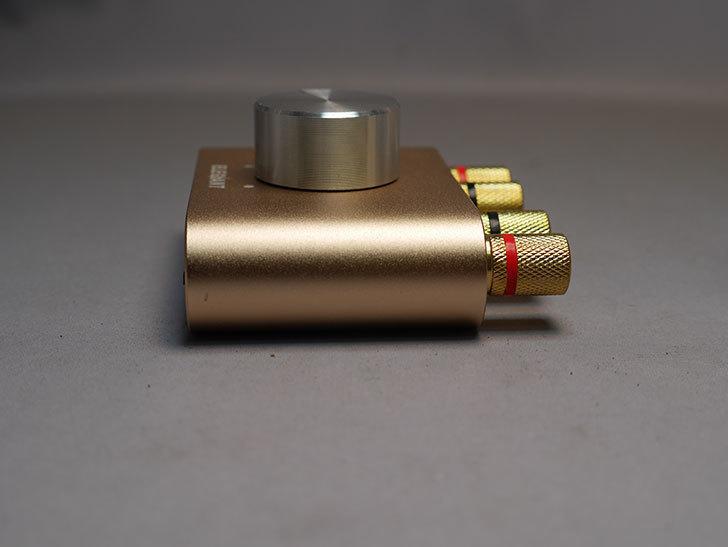 ELEGIANT ステレオ スピーカー パワーアンプを買った-007.jpg