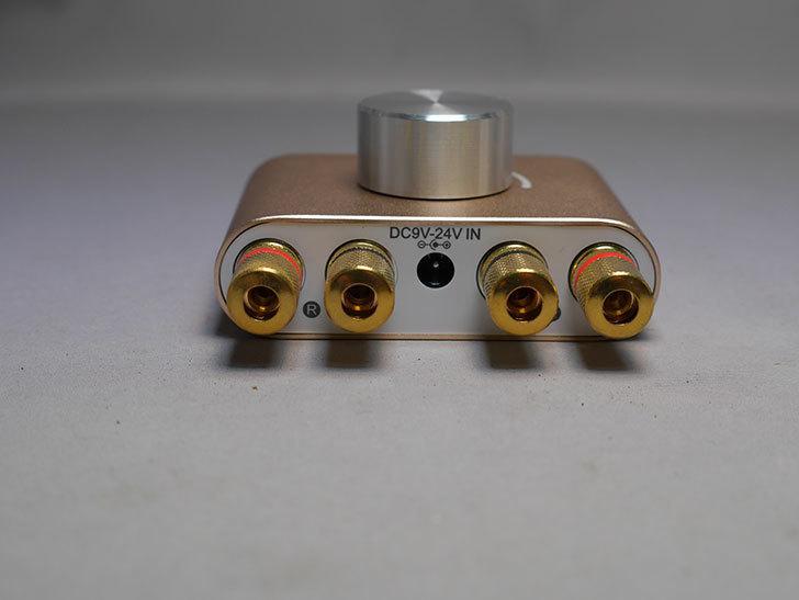 ELEGIANT ステレオ スピーカー パワーアンプを買った-008.jpg