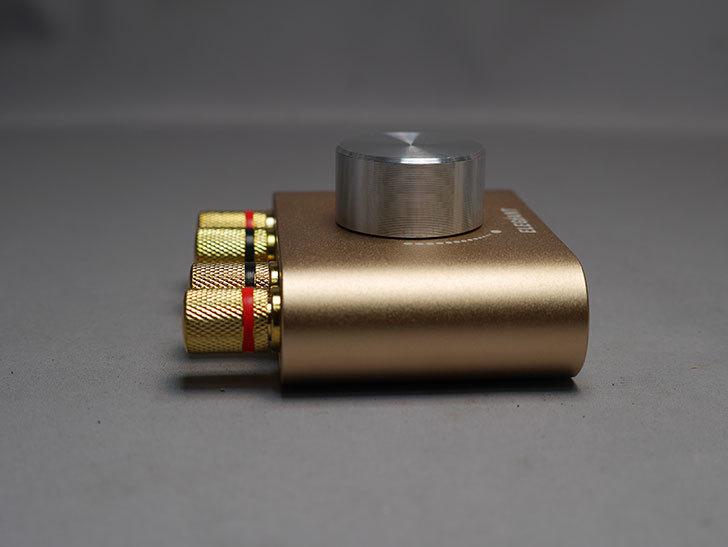 ELEGIANT ステレオ スピーカー パワーアンプを買った-009.jpg