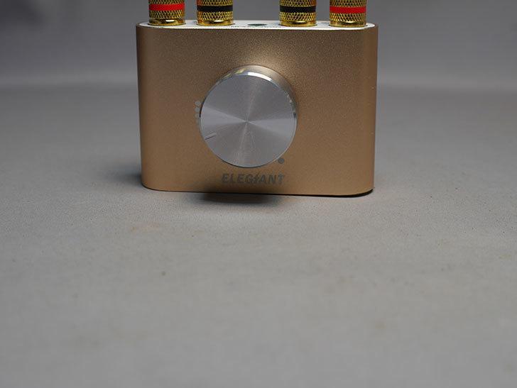 ELEGIANT ステレオ スピーカー パワーアンプを買った-010.jpg