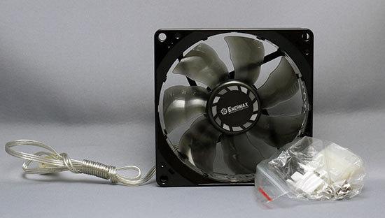 ENERMAX-UCTB9を買った4.jpg