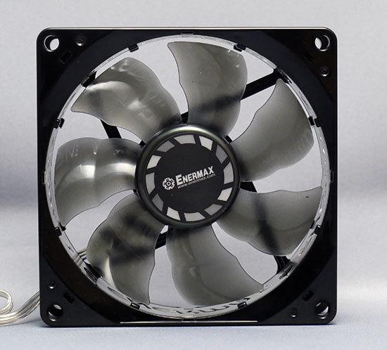 ENERMAX-UCTB9を買った5.jpg