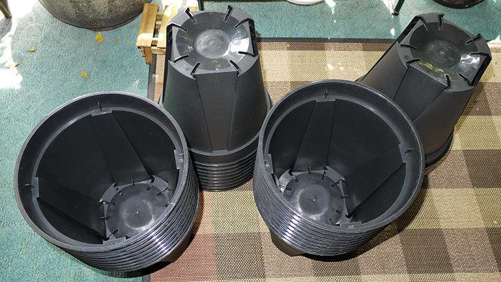 EUスリット鉢-EU-24L(8号深鉢)を楽天で1ケース36個買った2.jpg