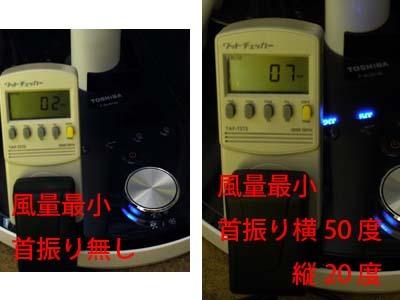 F-DLN100電力.jpg