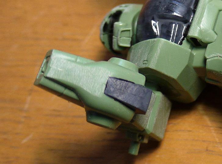 FG-1-144-MS-06F-ザクII-F型制作1-10.jpg