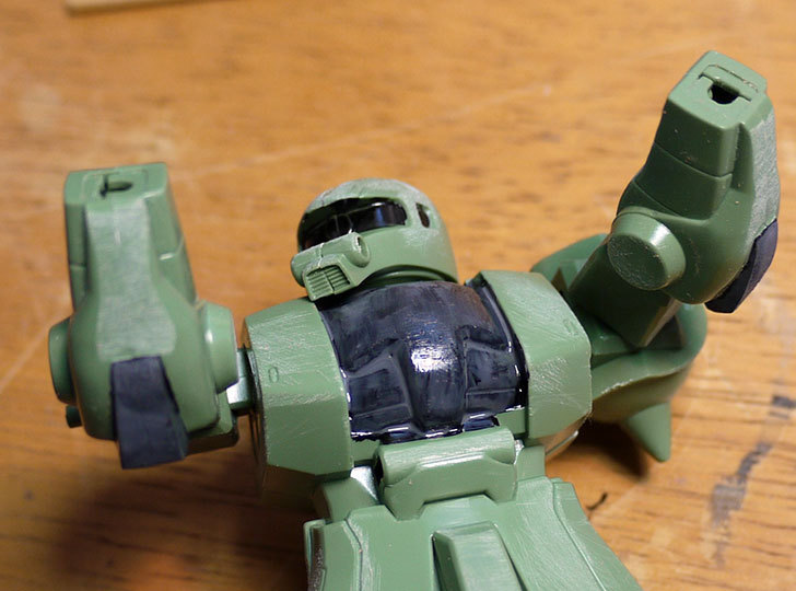 FG-1-144-MS-06F-ザクII-F型制作1-8.jpg