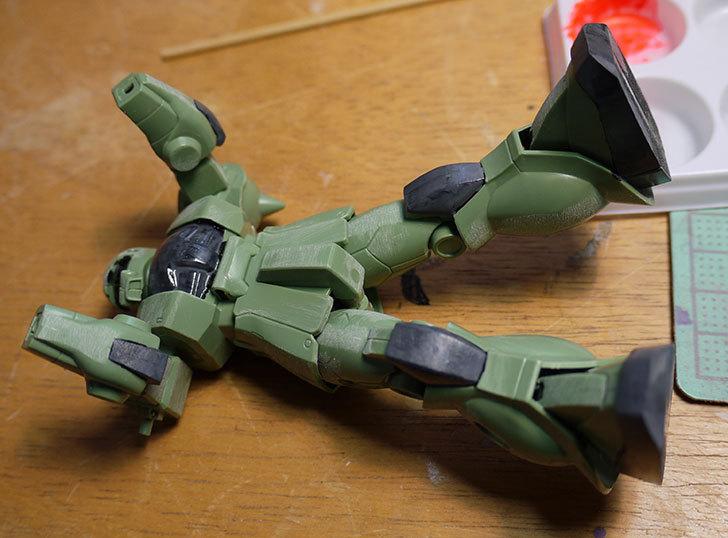 FG-1-144-MS-06F-ザクII-F型制作1-9.jpg