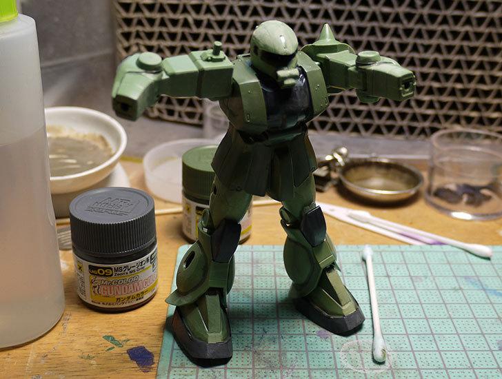FG-1-144-MS-06F-ザクII-F型制作2-11.jpg