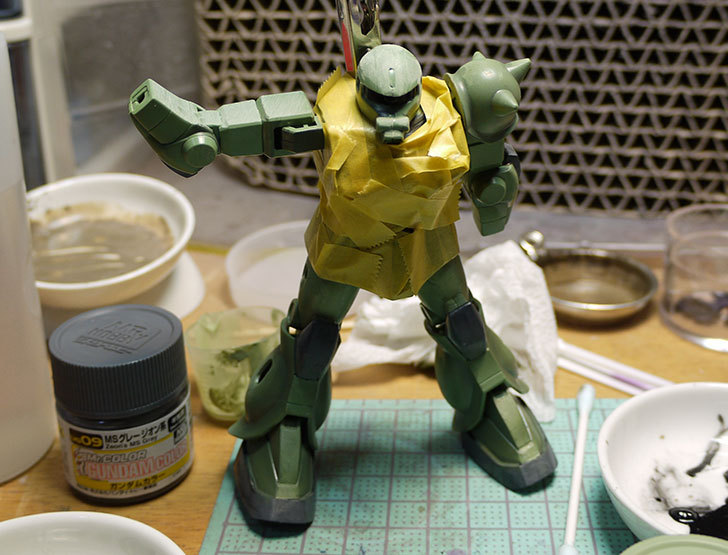 FG-1-144-MS-06F-ザクII-F型制作2-12.jpg