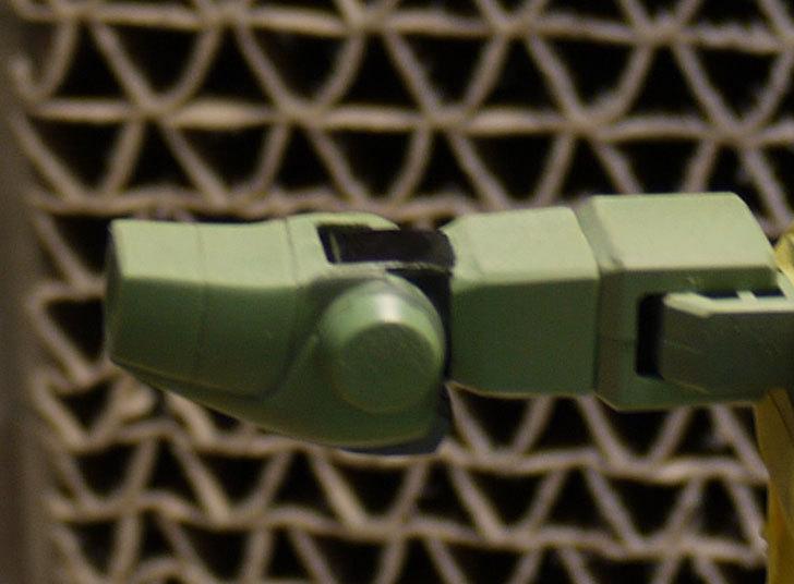 FG-1-144-MS-06F-ザクII-F型制作2-15.jpg