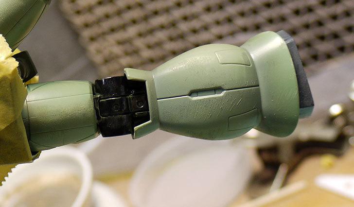 FG-1-144-MS-06F-ザクII-F型制作2-18.jpg