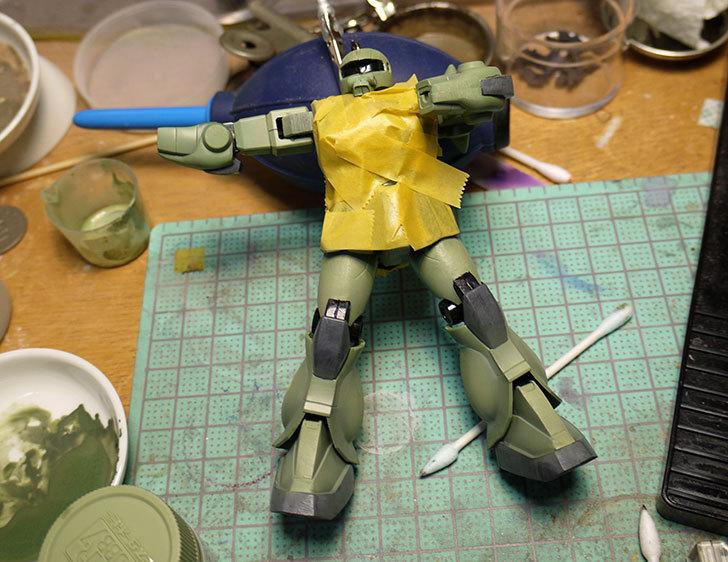 FG-1-144-MS-06F-ザクII-F型制作2-21.jpg