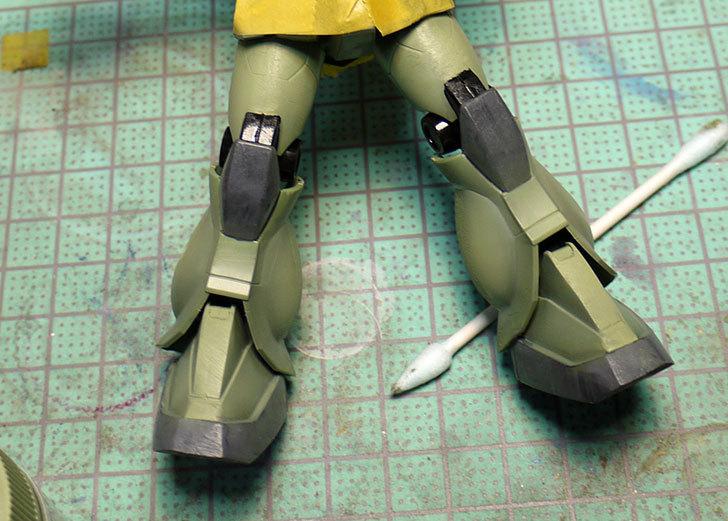 FG-1-144-MS-06F-ザクII-F型制作2-23.jpg